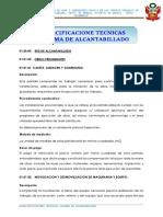ESP. TECNICAS ALCANTARILLADO.docx