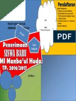 Brosur PPSB MI.pptx