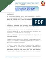 ESP. TECNICAS AGUA.docx