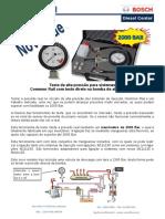 Ferramentas Especias Diesel 1