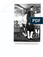 Speeches and Writings of Mr. Jinnah BY    Jamiluddin Ahmad  Sh. Muhammad Ashraf