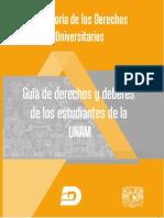 GUIA_DE_DERECHOS_Y_DEBERES_2017 UNAM.pdf