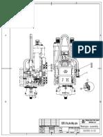 U 70BS Parts Manual