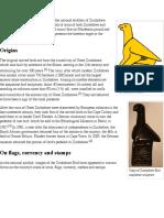 Zimbabwe Bird - Wikipedia, the free encyclopedia.pdf