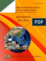 Produk-Domestik-Regional-Bruto-Kota-Bekasi-Menurut-Lapangan-Usaha-2011-2015.pdf