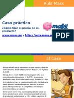 casoprcticoprecios-120509082317-phpapp01.pdf