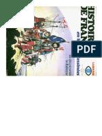 Histoire de France en BD - T11 - Les Découvertes, la Réforme.pdf