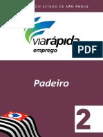 PADEIRO2V331713.pdf