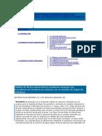 Medida de flujos subterráneos mediante ensayos con trazadores en sondeos en relación con el estudio de fugas de embalses.docx