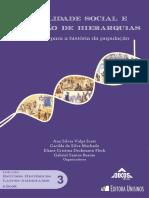 Hierarquias e formação social.pdf