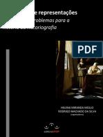 MOLLO, Helena Miranda, SILVA, Rodrigo Machado da. Abordagens e representações narrativas.pdf