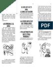 CONFIANZA_DIOS.pdf