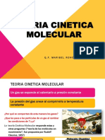 Clase 3-Teoria Cinetica Molecular Powerpoint (1)