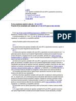 OMFP 773 din 01.07.15.doc