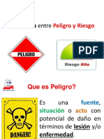 11_Diferencia de Peligro y Riesgo.pptx