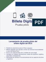 20171103 BCU Billete Digital