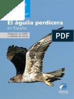 9_perdicera2.pdf