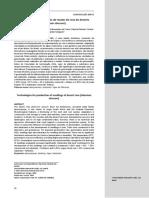 124-629-1-PB.pdf