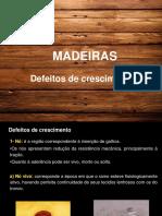 Aula 11 -  MADEIRAS - PROPRIEDADES.pdf