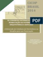 anais_congresso_patrimonio.pdf
