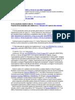 OUG 90 din 2008 act. 11.2015.doc
