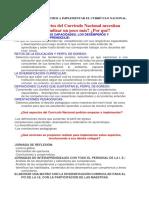 Currículo Nacional.docx Cecilia