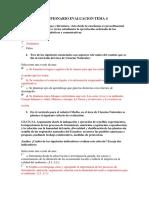 evaluacion del tema 4 CURRICULO 6.docx