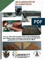 Manual de elaboración de pasta alimenticias.pdf