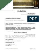 2jointh-7453.pdf