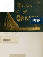 views_of_orkney.pdf
