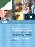 Gobierno-Abierto-y-transparencia-focalizada.pdf