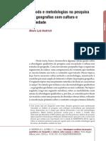geografia cultural e metodos.pdf