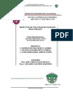 CAJA REDUCTORA.pdf