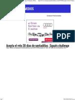 RETO SENTADILLAS.pdf