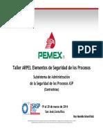 09-Contratistas.pdf