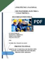 Proyecto Final Seguridad Industrial