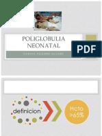 Poliglobulianeonatal 150715042907 Lva1 App6892