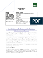 Actualizacion-legal-mayo-2015-achs.pdf