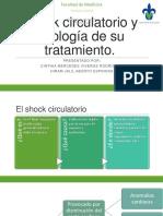 shockcirculatorioyfisiologadesutratamiento-131027173300-phpapp01