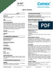 Comex. Pintura tráfico SCT.pdf