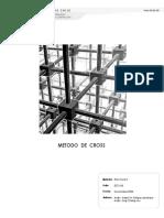 M_todo_de_Cross.pdf