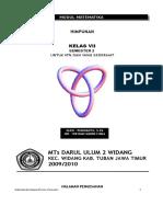 3-modul-himpunan.doc