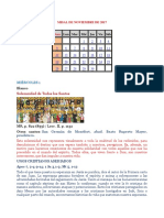 misal noviembre 2017.pdf