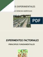 DISEÑOS-EXPERIMENTALES.-DCA.-BCA.-PD1.pdf