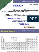Cap 03 Quimica Geral [Reparado]