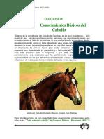 Conocimientos basicos del caballo.pdf