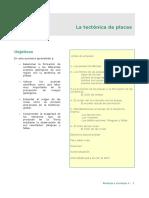placa tectonica.pdf