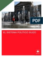 sispol_es.pdf