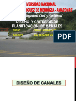 02trazo y Diseo de Canalesclaseuntrmmartes14oct2014editado 141029193600 Conversion Gate02