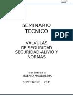 261059475-Valvulas-de-Alivio.pdf